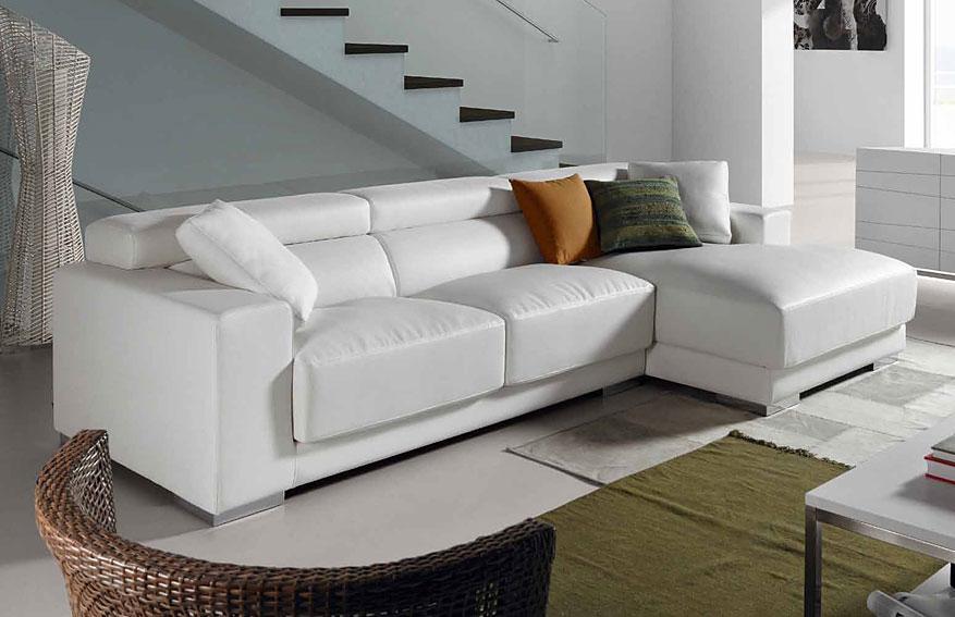 Sof moderno 3 plazas singapore no disponible en for Medidas sofa 3 plazas