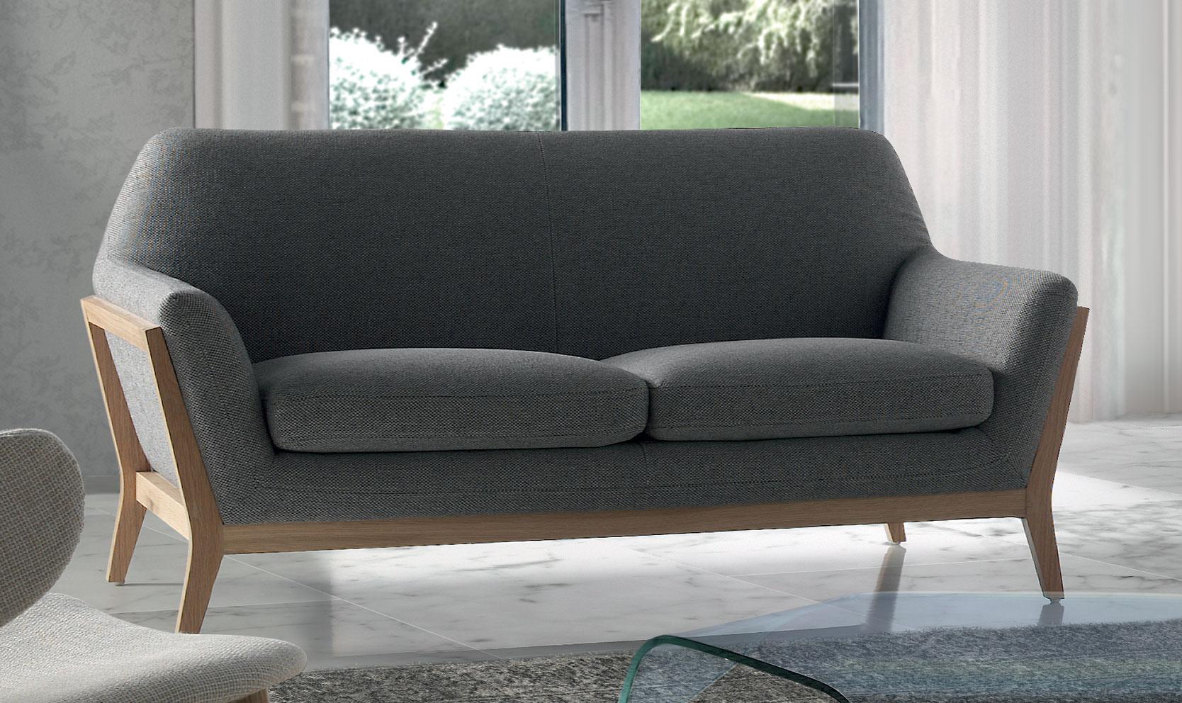 Sof moderno alin de lujo en tu for Sofas de lujo