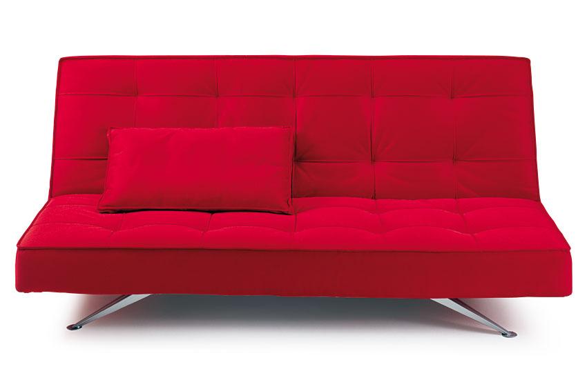 sofa moderno game - Sillon Moderno