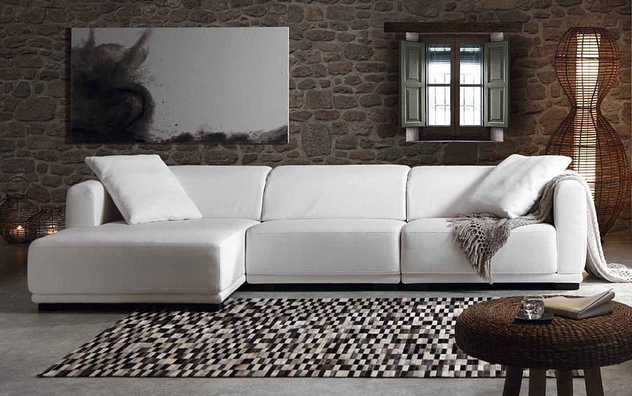 Sofa Moderno Italy no disponible en Portobellostreet.es