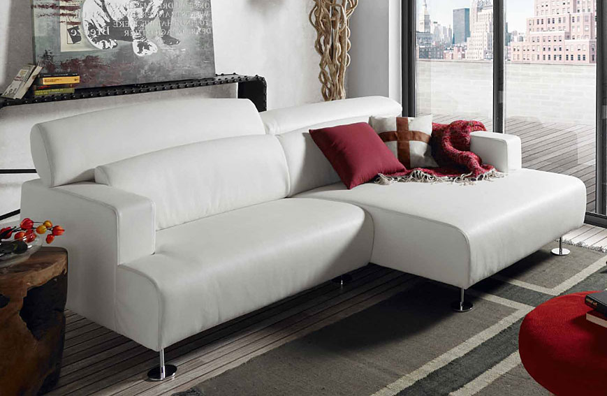Muebles living sofas 20170903160429 for Muebles de living modernos