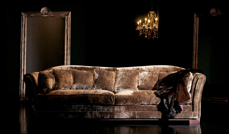 Sof Vintage Charles De Lujo En Portobellodeluxe Com Tu Tienda De  # Muebles Piel Humana