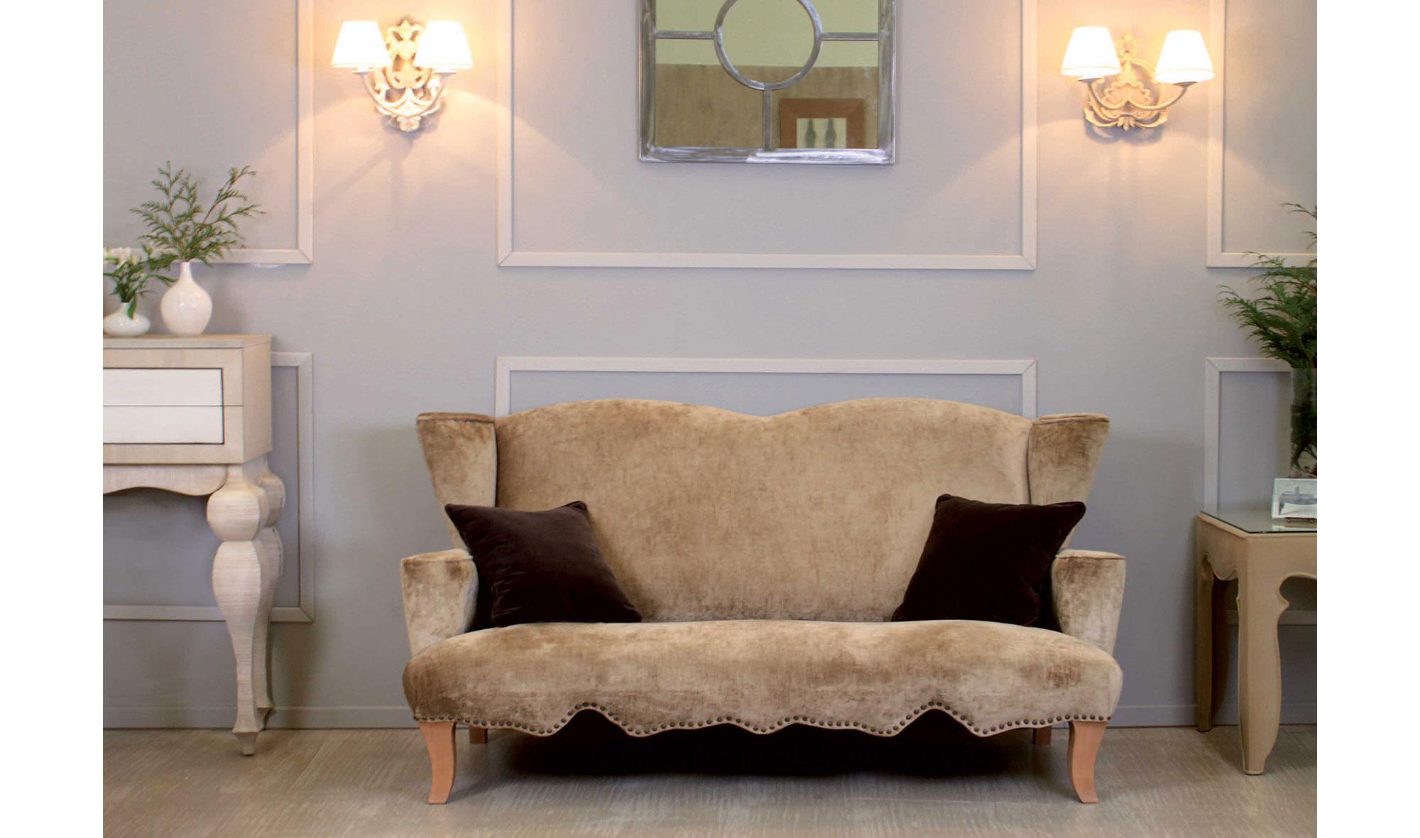 Muebles Recibidor Granada_20170817002316 – Vangion.com - photo#42