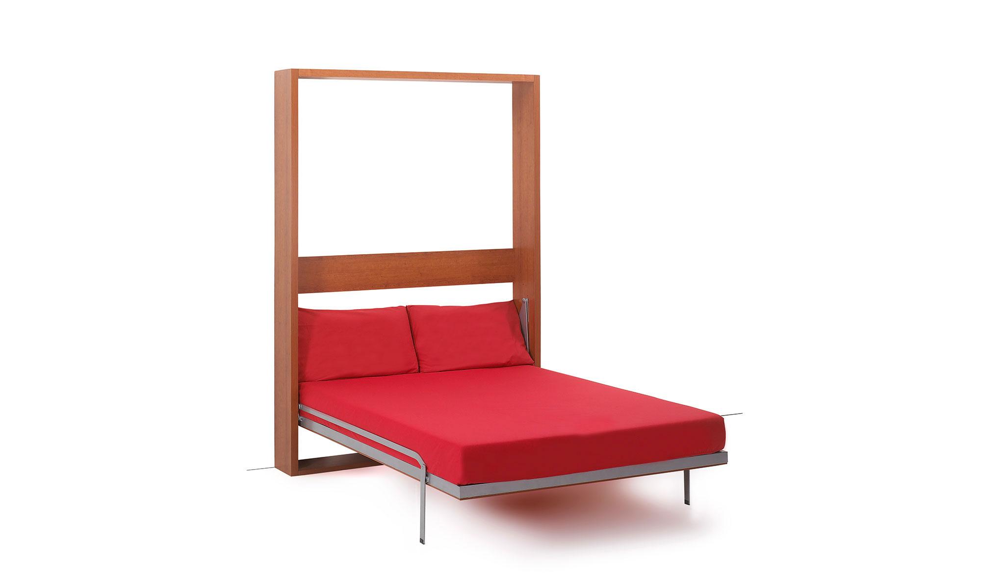 Sof cama abatible flat no disponible en - Muebles sofas camas ...