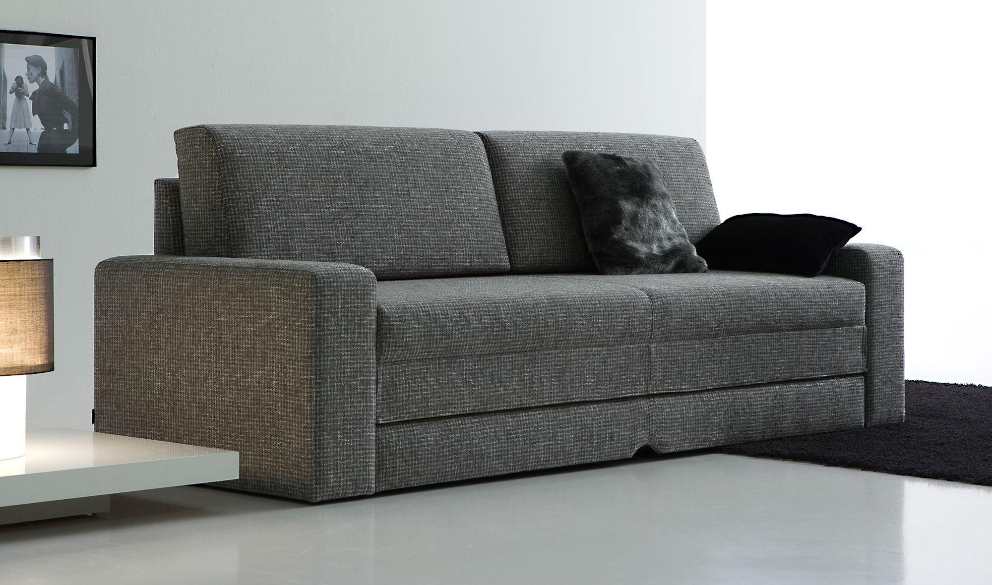 Muebles esquineros modernos cheap muebles finos muebles a for Divan cama completo