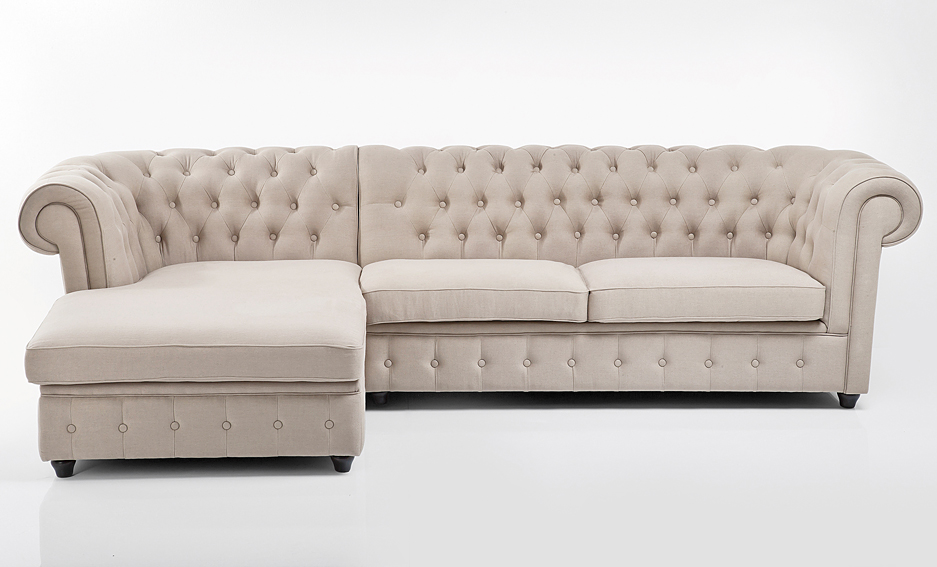 Decoracion Mueble Sofa Sofa Chaise Long