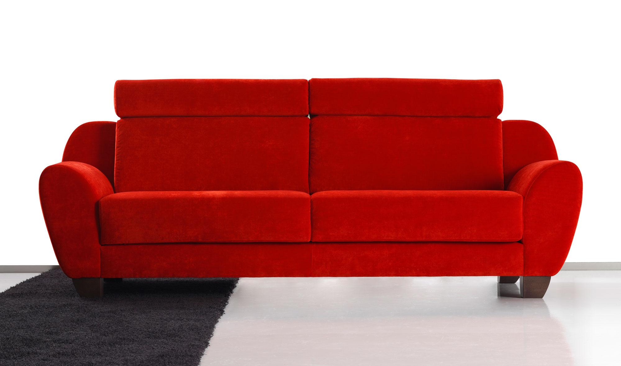 Sof moderno gente en cosas de arquitectoscosas de arquitectos for Muebles sofas modernos