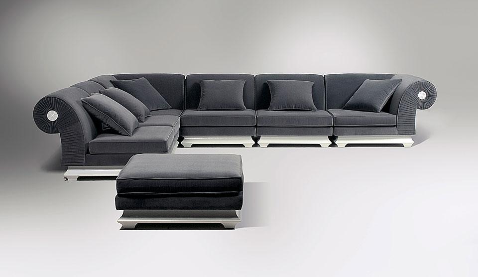 mueble alba: