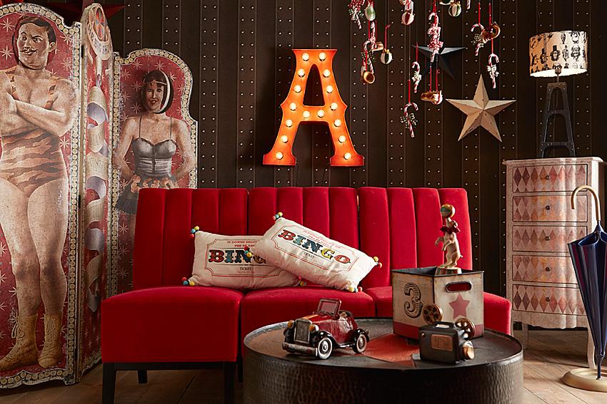 El mueble sofas el mueble sofas mueble multifuncin - El mundo del mueble ...
