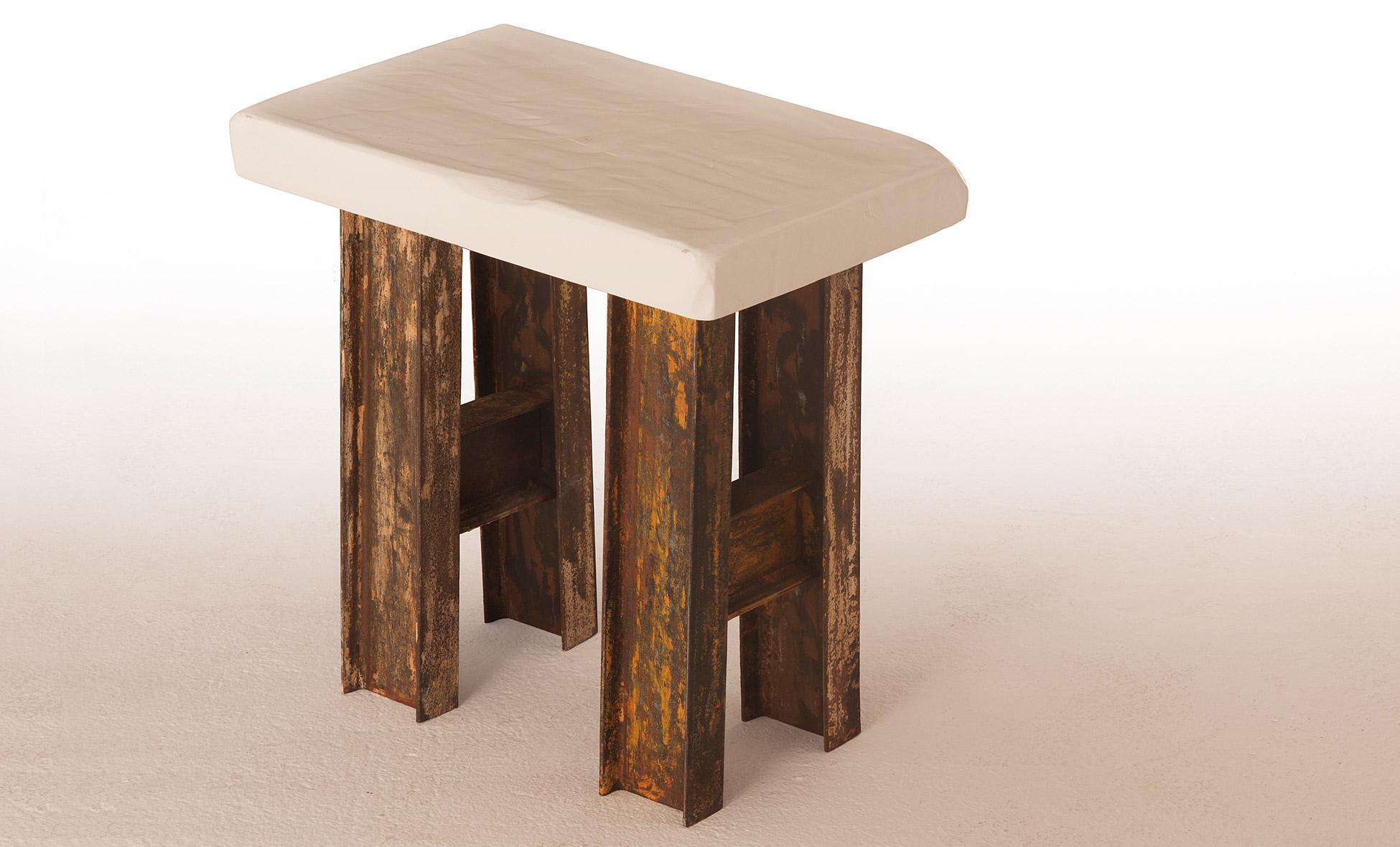 Muebles de cocina en bilbao excellent amazing cool for Muebles baratos bilbao