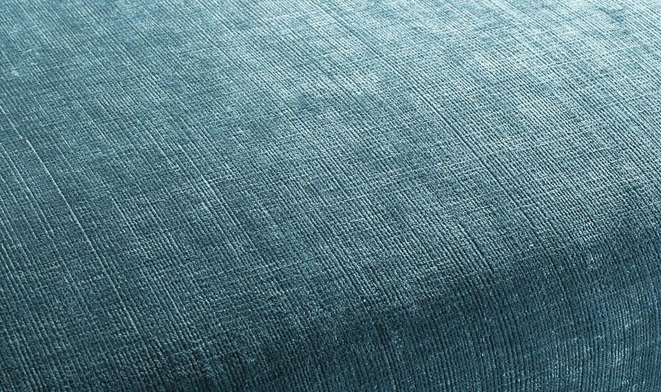 Tela chenille azul cielo en cosas de arquitectoscosas de - Telas chenille para tapizar ...