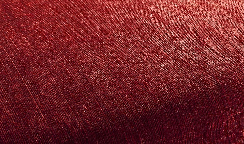 Tela chenille rojo no disponible en - Telas chenille para tapizar ...