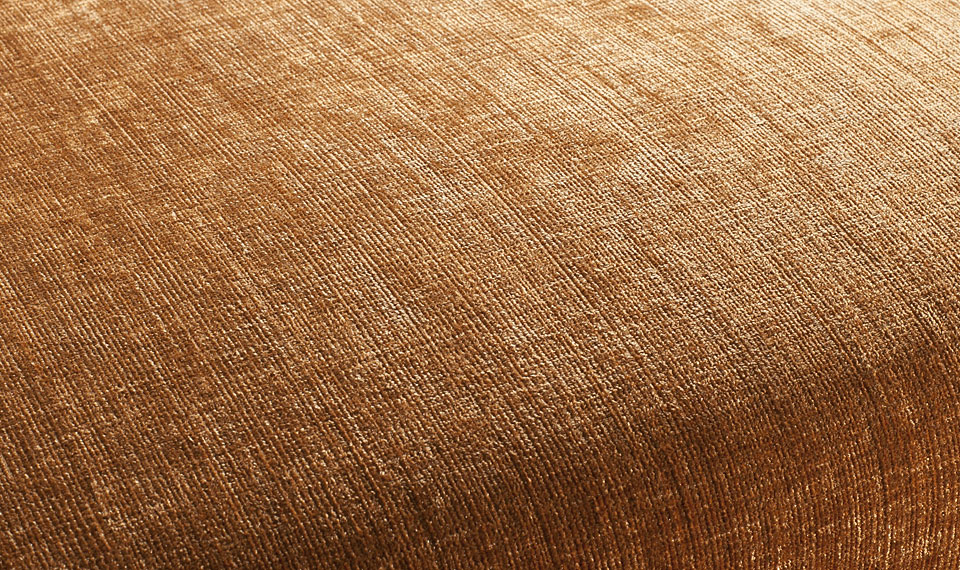 Tela chenille cobre en - Telas chenille para tapizar ...