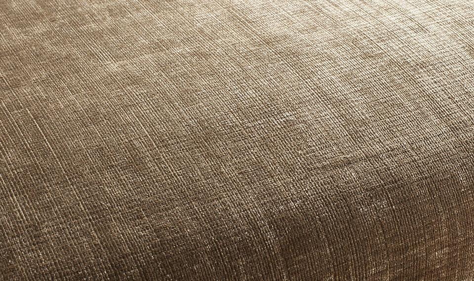 Tela chenille dorado en cosas de arquitectoscosas de - Telas tapiceria sillas ...