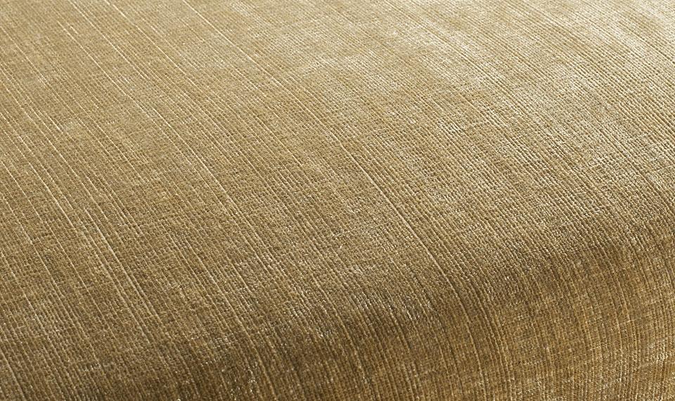 Tela chenille gold en - Telas de tapiceria para sillones ...