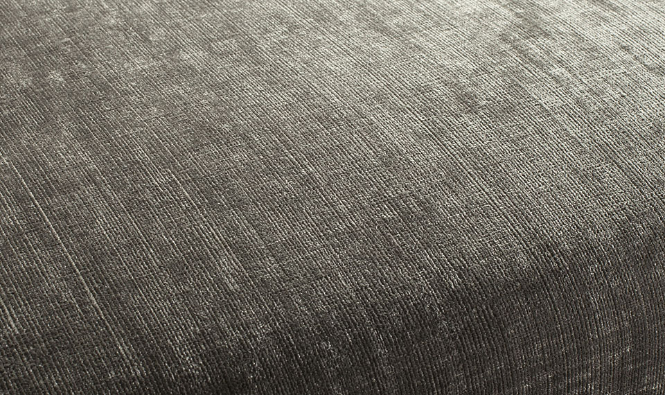Tela chenille gris marengo en - Telas para tapizar sofas precios ...