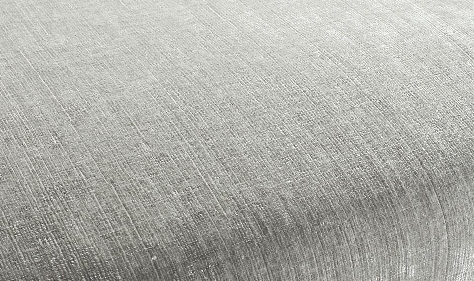Tela chenille gris perla en - Telas chenille para tapizar ...