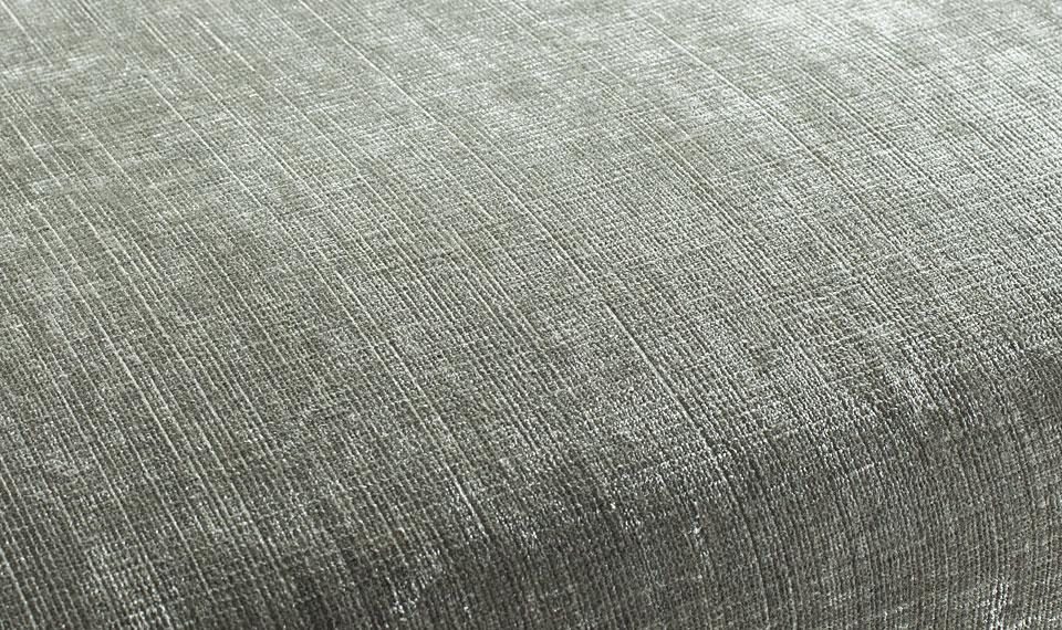 Tela chenille gris verdoso en - Tela de tapiceria para sillones ...