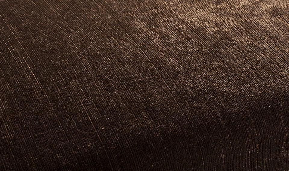 Tela chenille marr n oscuro en - Telas para tapiceria de muebles ...