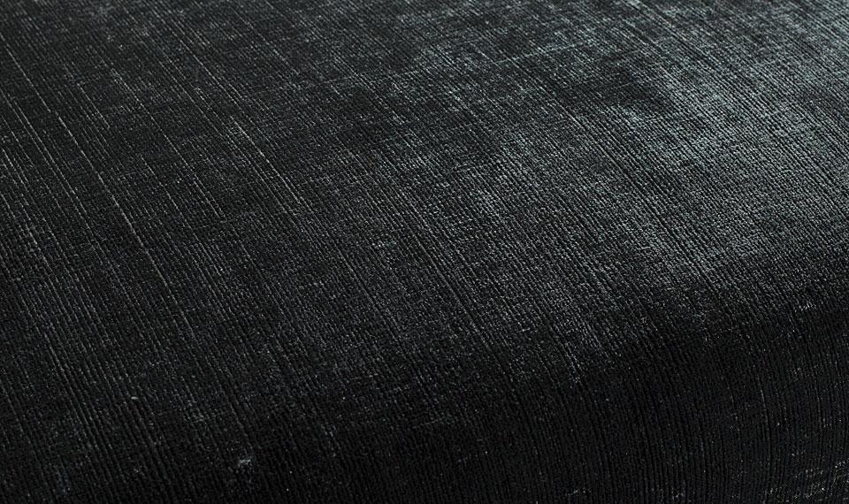 Tela chenille negro no disponible en - Telas chenille para tapizar ...
