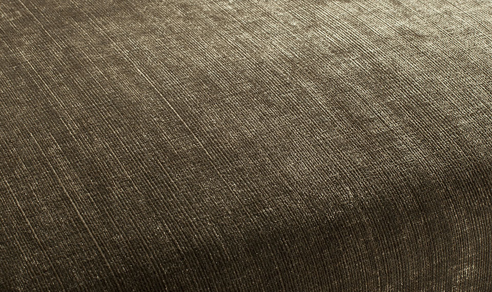 Tela chenille verde caza en - Telas para tapiceria de muebles ...