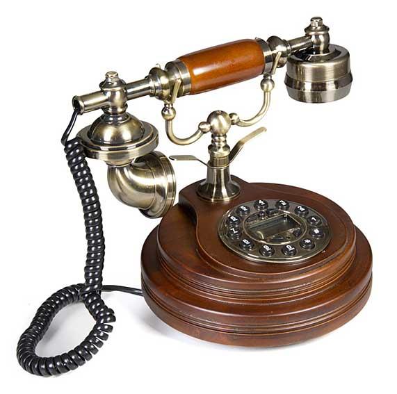 Telefono joule no disponible en - Portobellostreet es ...