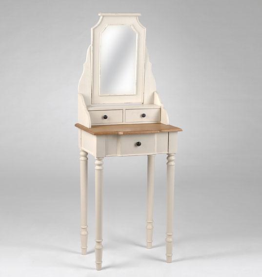 Tocador figuier no disponible en for Amadeus muebles