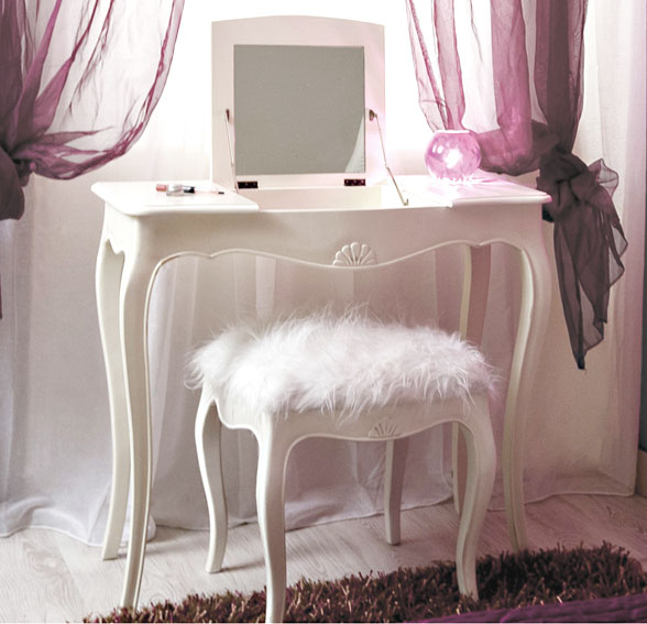 Mueble Baño Vintage Segunda Mano ~ Dikidu.com - photo#38