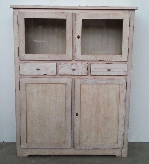muebles de cocina de segunda mano las palmas