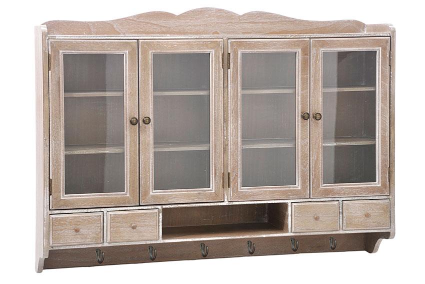 Bachas Para Baño Colgantes:Degacor Mueble Colgante Para Lavatorio 65 Bachas Y Vanitorys Pictures