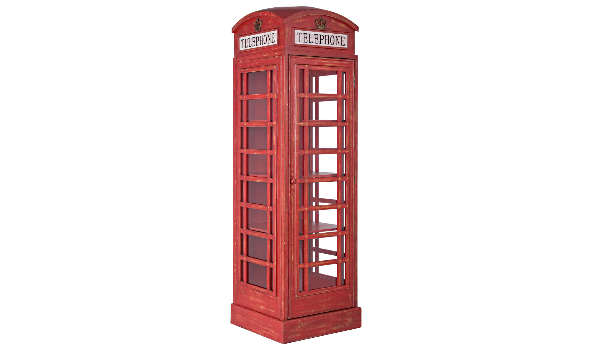 Cabina Telefonica : Vitrina grande cabina telefonica london no disponible en