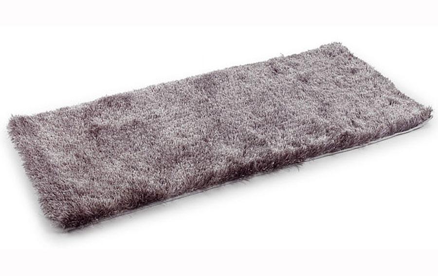 alfombra shaggy gris medidas de cajones de