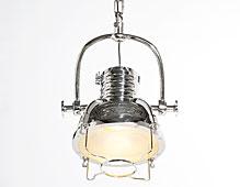 Lámpara de techo Contado