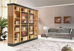 Librería clásica Caen