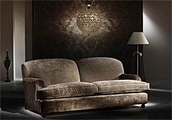 Sofá Cromwell - Sofás Vintage - Muebles Vintage