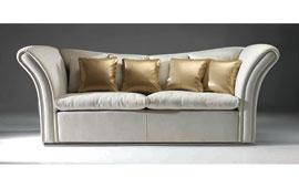 Sofá moderno Look