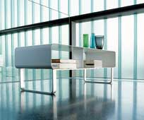 Estantería Baja - Muebles de Tv de Diseño - Muebles de Diseño
