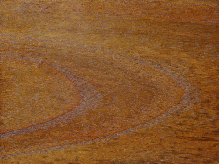Mesa de centro opium colonial star en cosas de for Portobello muebles coloniales