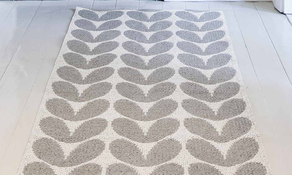Alfombras vinilo precio materiales de construcci n para for Precio de alfombras