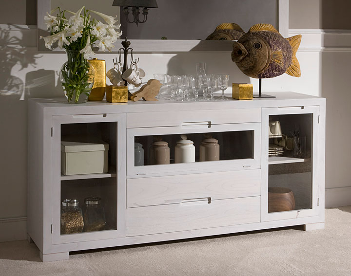 buffet grande cristal elba no disponible en