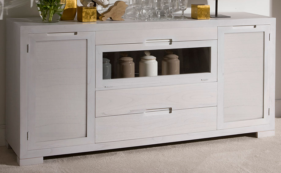 buffet grande madera elba no disponible en