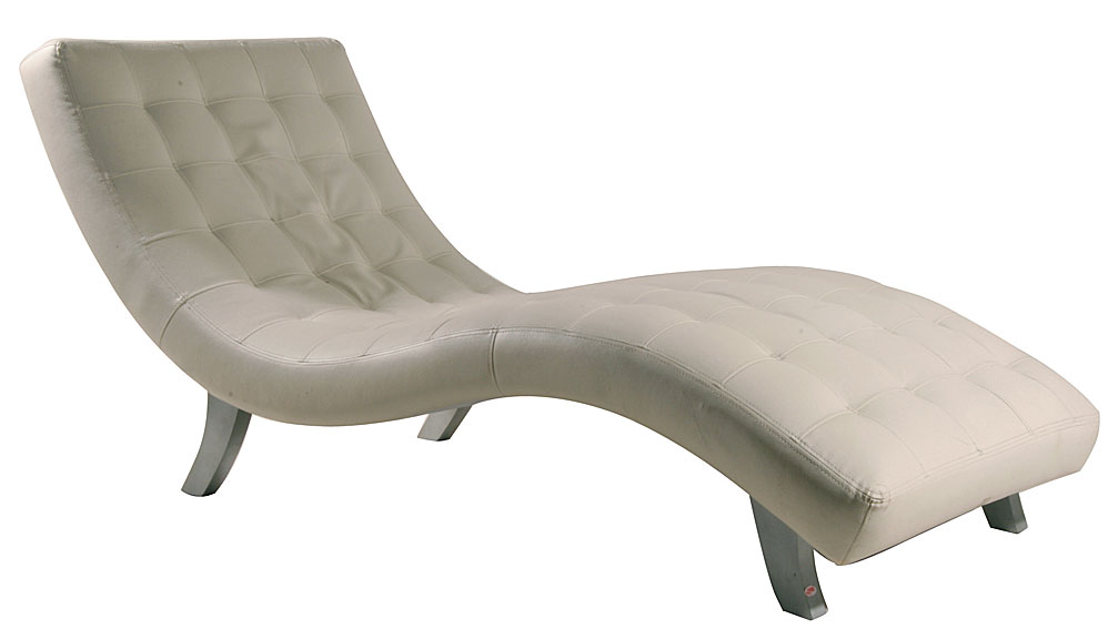 chaise longue serpiente relax no disponible en. Black Bedroom Furniture Sets. Home Design Ideas