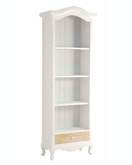 Librer a 1 caj n vintage nelly no disponible en - Muebles delia ...