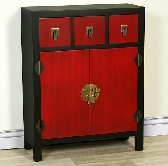mueble de entrada vintage anbar no disponible en
