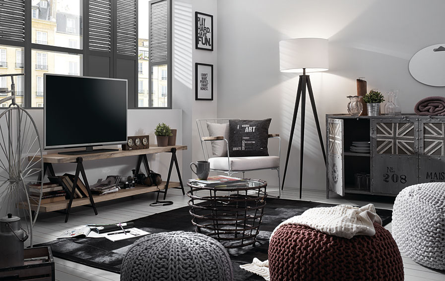 sal n industrial nagrom no disponible en. Black Bedroom Furniture Sets. Home Design Ideas