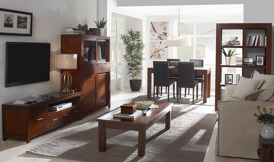 decoracion salon colonial saln en tonos beige con ventana en arco awesome ver imagen ms grande. Black Bedroom Furniture Sets. Home Design Ideas