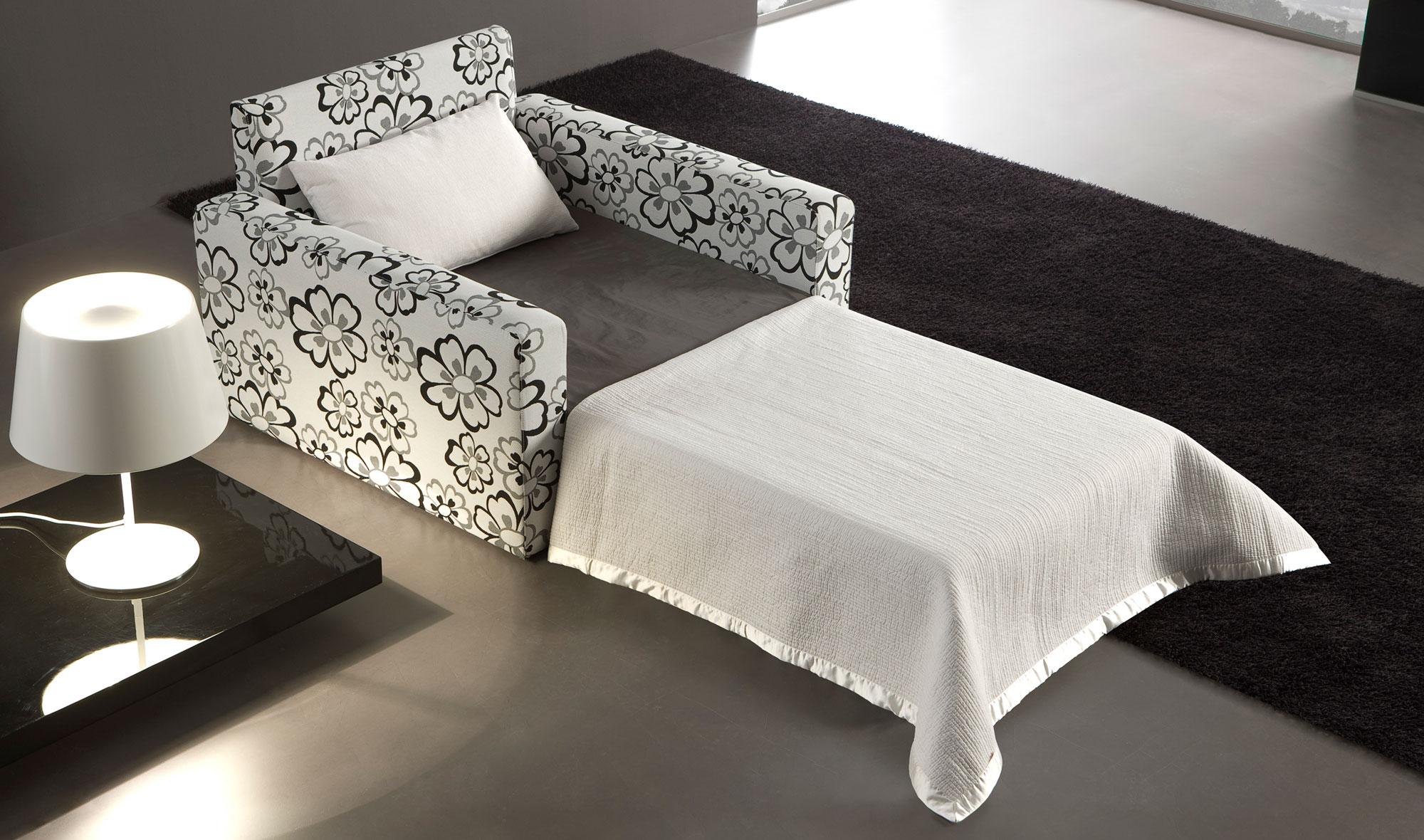 Butaca cama moderna land en cosas de arquitectoscosas de - Cama moderna diseno ...
