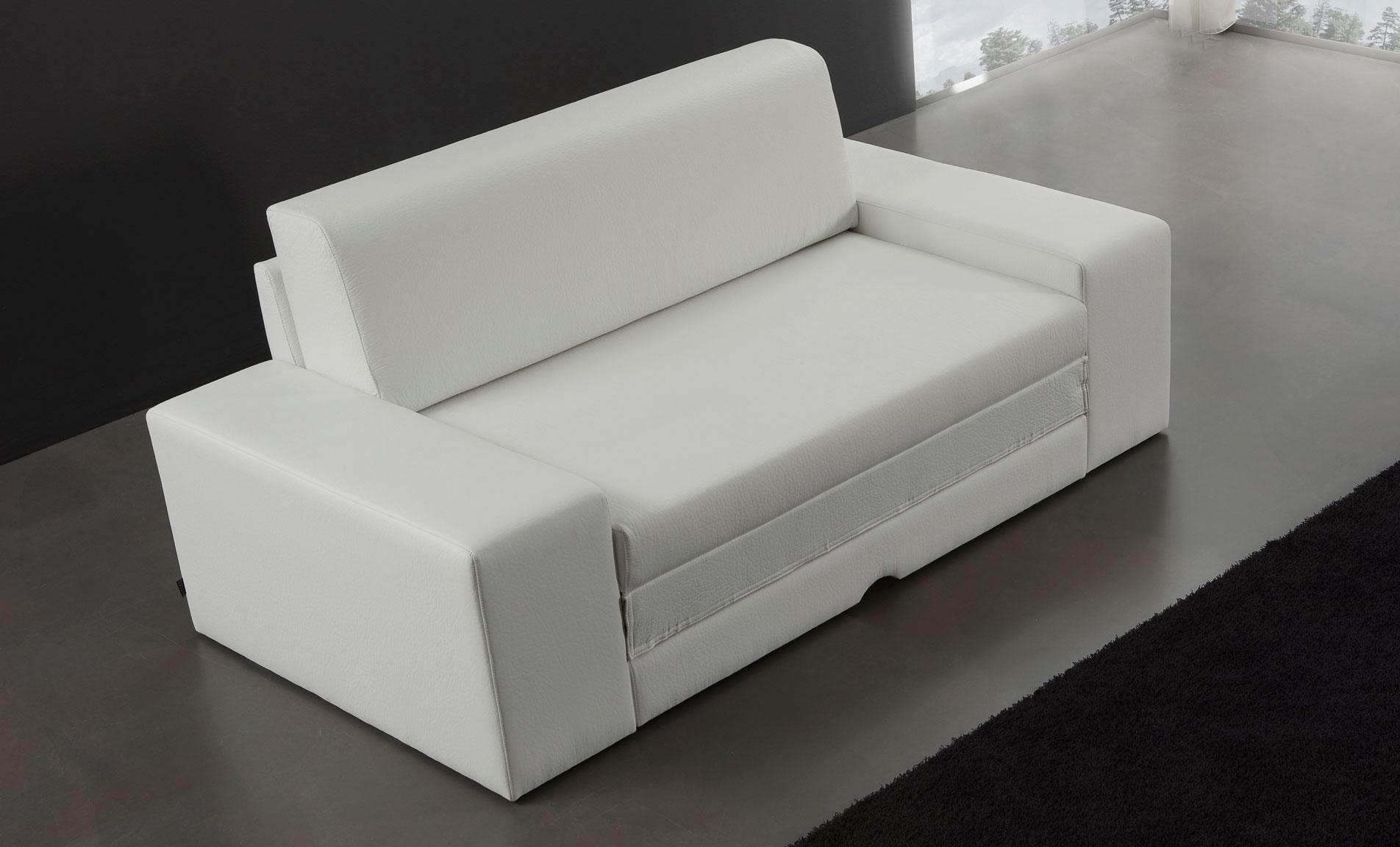 Sof cama de 195 moderno land en cosas de arquitectoscosas - Camas diseno moderno ...