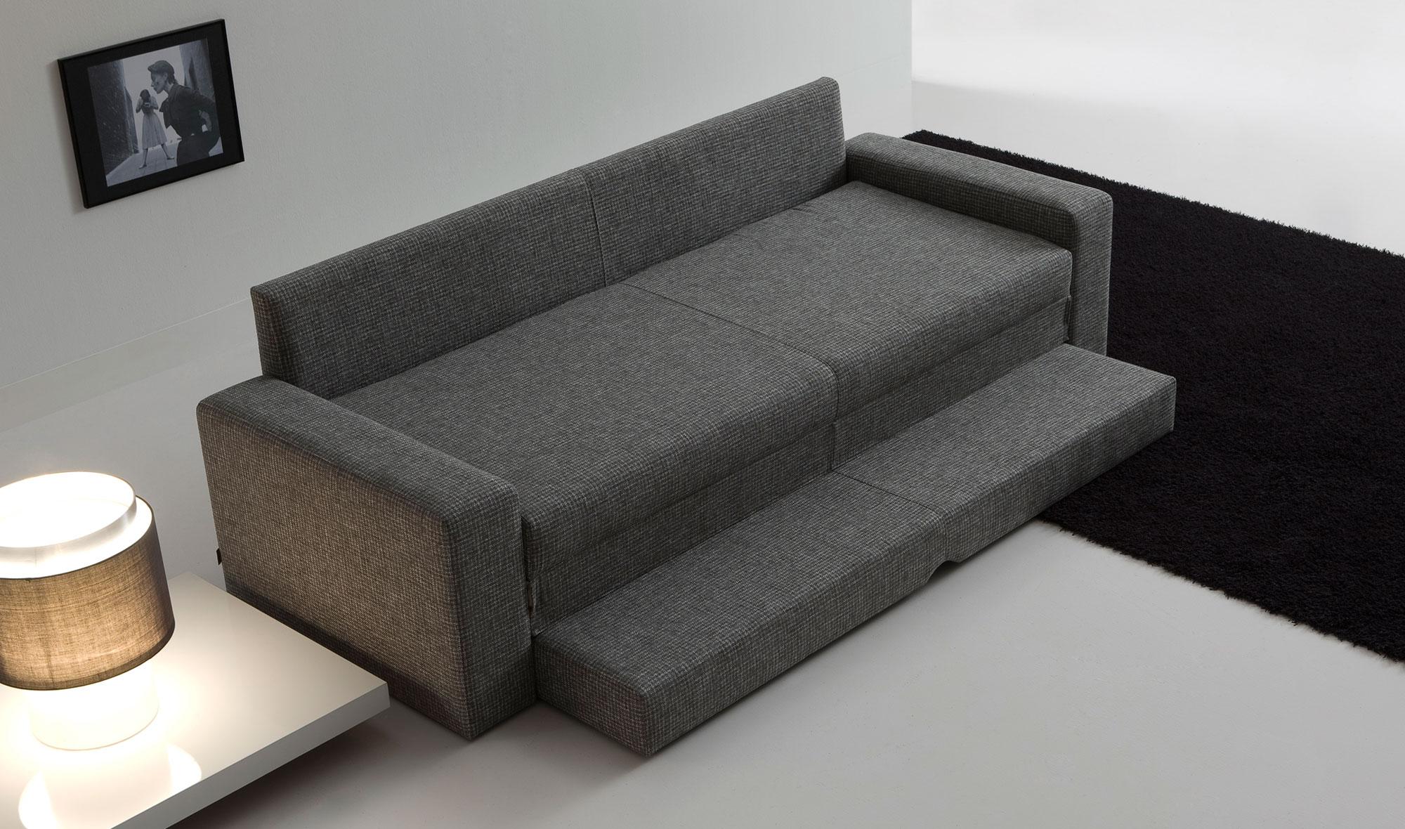 Sof cama de 226 moderno land en cosas de arquitectoscosas for Sofa cama diseno moderno