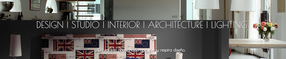 Muebles de Lujo y Grandes Diseñadores - Portobellostreet.es